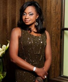 Attorney Phaedra Parks Shows Class in Her Fashion Style and Virgin Hair Weaves