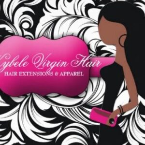 Kybele Virgin Hair Products Gift Cards